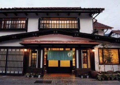 Tsuwanonooyado Yoshinoya