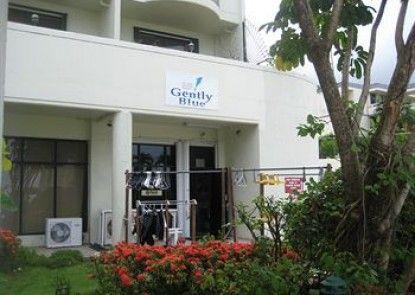 Tumon Bay Capital Hotel