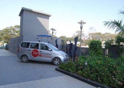 Tune by Mango Hotels, Ahmedabad