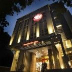 https://cdn01.tiket.photos/img/business/t/u/business-tunehotelbandungdago-hotel-6296.sq3.jpg