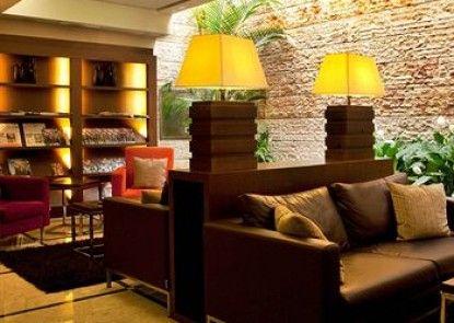 TURIM Ibéria Hotel