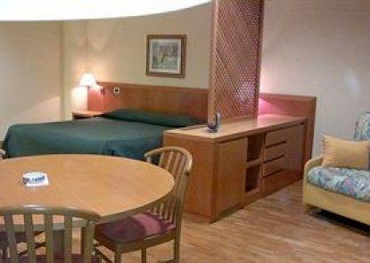 Tursport Hotel Residence