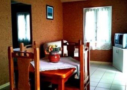 Tuscany Village Club - Ranch PratoSasso