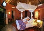 Pesan Kamar Twiga Deluxe di Mara River and Safari Lodge