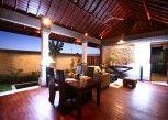 Pesan Kamar Vila 2-Kamar Tidur dengan Kolam Renang Pribadi  di Bali Prime Villas
