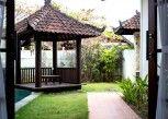 Pesan Kamar Two Bedroom Villa with Private Pool di Vantage Point Villas