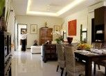 Pesan Kamar 3 Bedrooms Private Pool Villa di Two Villas Holiday Oriental Style Naiharn Beach