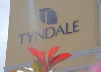 Tyndale B&B