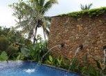 Pesan Kamar Vila, 2 Kamar Tidur, Kolam Renang Pribadi di Ubud Green Resort Villas