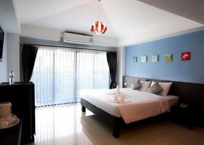 U Dream Hotel Pattaya