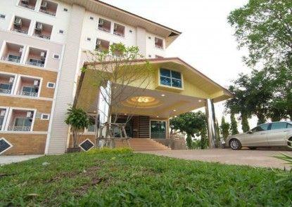 UD Resort