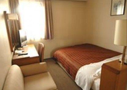Ueno First City Hotel