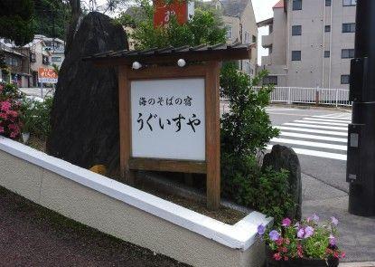 Uguisuya Ryokan