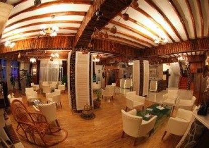 Ugurlu Thermal Resort & SPA