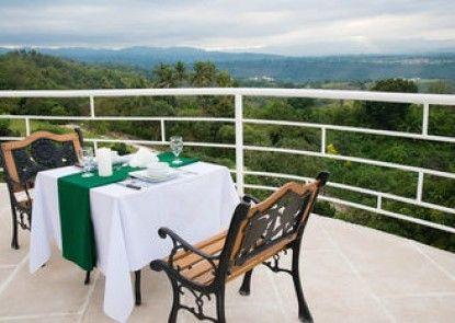Ultra Winds Mountain Resort