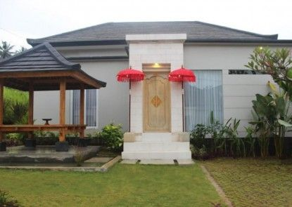 Umadhatu Villas