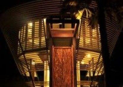 Umah Tinjung Resort Teras