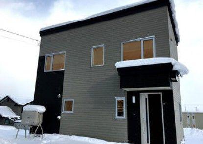 Ume House