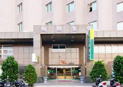 Unababy Hotel