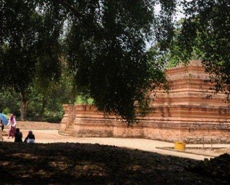 Desa Muaro Jambi