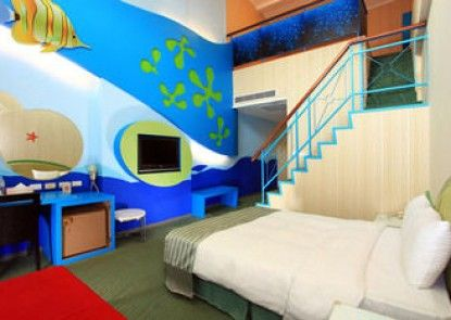 Uni-Resort Kenting