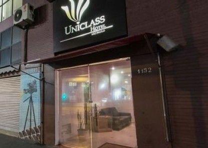 Uniclass Hotel Centro
