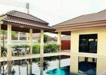 Unique Paradise Resort