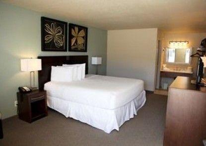 Unique Suites Hotel