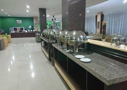 UNS Inn Rumah Makan