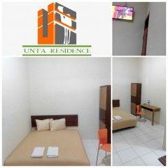 Unta Residence Semarang