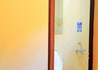 Unwind Hotels and Resort