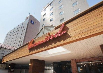 Unwind Sapporo