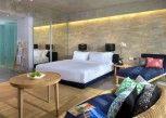 Pesan Kamar Suite Room - Special valid for Indonesian or Kita's Holder di U Paasha Seminyak Hotel