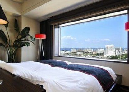 Urayasu Brighton Hotel Tokyo bay