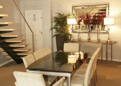 Urban Hip Hotels - Splice Riviera