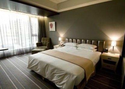 Urban Hotel 33