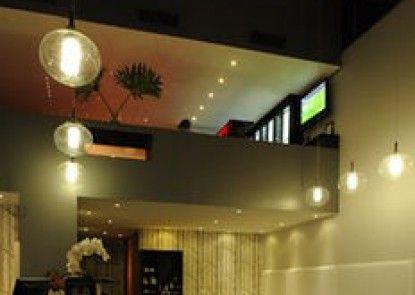 Urban Hotel Kathu