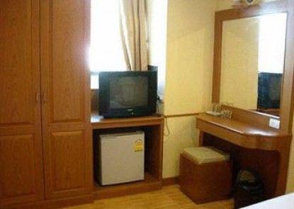 U Tai Tip Guest House