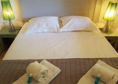 UZES APPART HOTEL