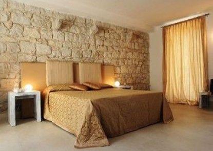 Valata Minusa Country Resort