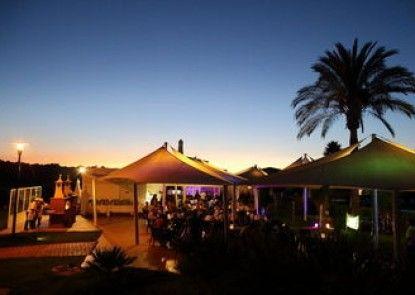 Vale d\'Oliveiras Quinta Resort & Spa