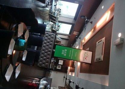 Valenza Hotel & Cafe