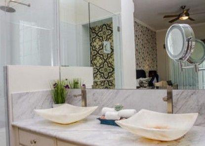 Vallarta Gardens Resort and Spa - Luxury Villas