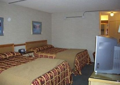 Val-U Motel