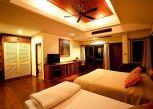 Pesan Kamar Wooden Glory Pool Villa 2 Bedroom di Vana Varin Resort Hua Hin