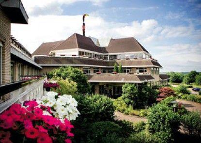 Van der Valk Hotel Gladbeck