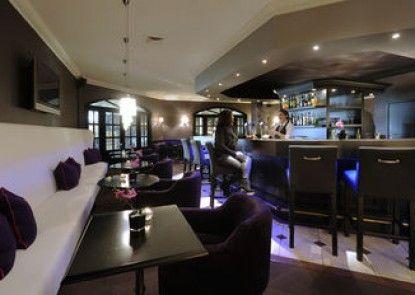 Van der Valk Hotel Nazareth-Gent