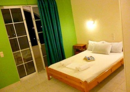 Vanessa Hotel