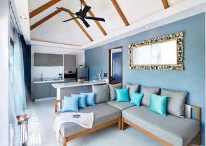 Vann Hua Hin Resort