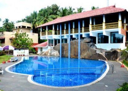 Vasco Dagama Beach Resort